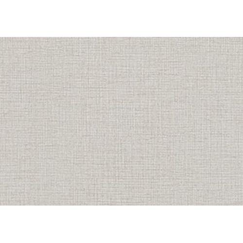 サンゲツ 壁紙46m モダン 織物 ホワイト 不燃認定/テクスチャー RE-3148 B06XKW2H1W 46m|ホワイト