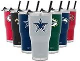 Simple Modern NFL Dallas Cowboys 30oz Tumbler with
