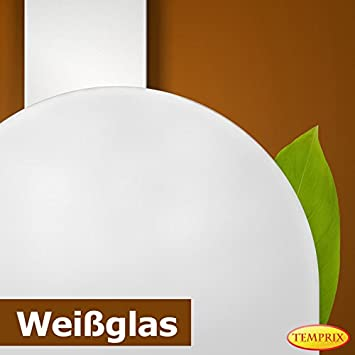 Bodenplatte Glas /& Metall Gr/ö/ßte Auswahl an Glasbodenplatte und Metallbodenplatte Temprix Kaminbodenplatte Funkenschutzplatte Glasscheibe Glasplatte und Metallplatte f/ür Kamin und Ofen