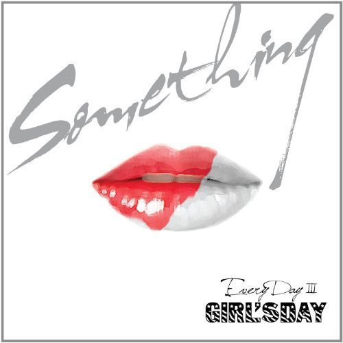 Girls Day Everyday GIRLS DAY product image