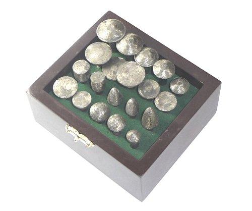 Toolocity SDBRSET Diamond Burs by Toolocity