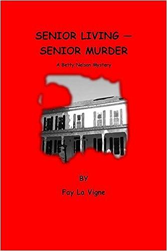 The Main Line Murders (DI Flynn Mysteries Book 1)