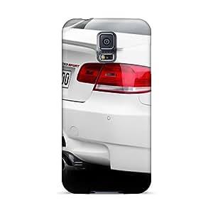 Samadam MBG2426Ryme Case Cover Skin For Galaxy S5 (bmw Acs3 Sport M3 Tail Lights)