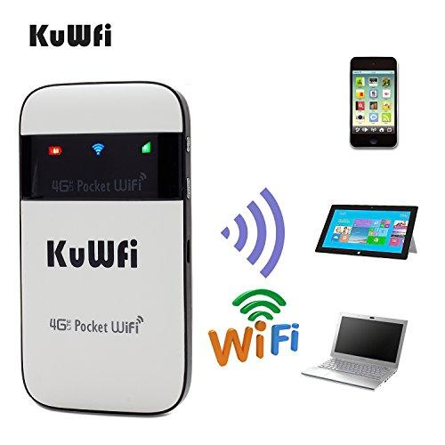 spot mobile sim card - 6