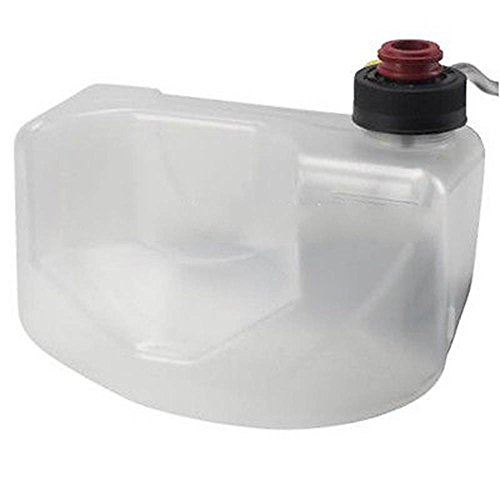 Vacuum Parts & Accessories Bissell ProHeat 2X Formula Tank Assembly 203-6676 or ()