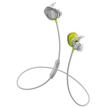 FGHFDX Auricular bluetoothAuriculares inalámbricos con Bluetooth ...