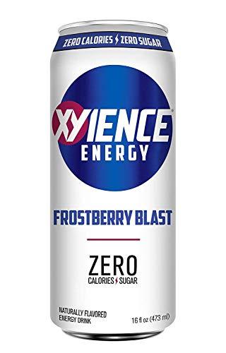 xenergy energy drink - 8