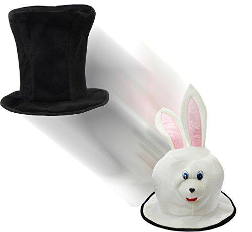Costu (Bunny Costume Men)