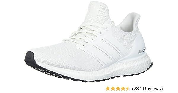 a3860a9785767 adidas Men s Ultraboost Road Running Shoe