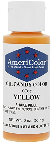americolor-yellow-oil-based-candy-color-2-ounces