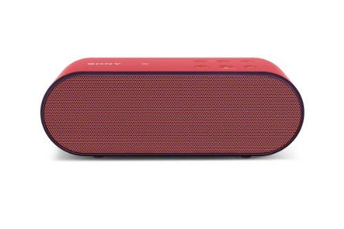 Sony Ultra Portable Bluetooth Wireless Speakerphone