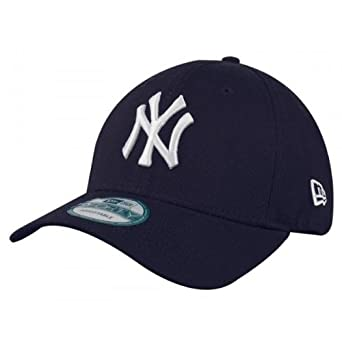 Cappello New York Yankees