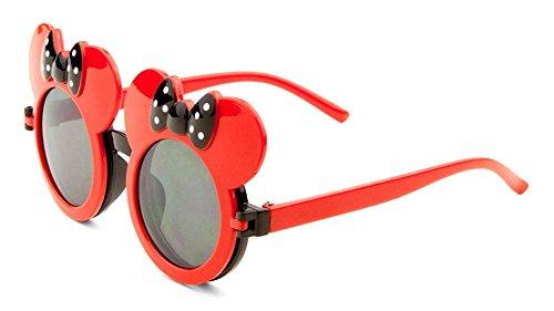 New Kids Disney Sunglasses - 7
