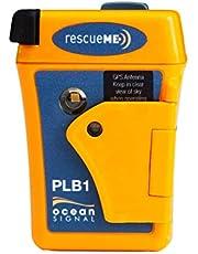 OceanSignal rescueME PLB1 - Programmerad för UK-registrering
