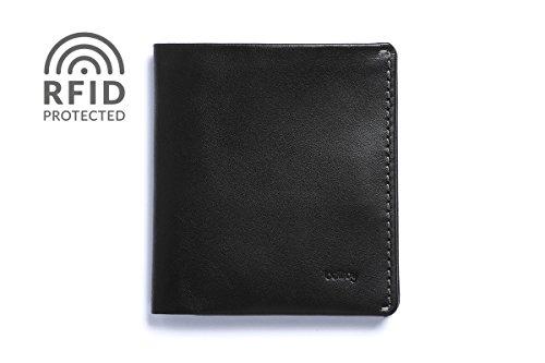 space saving wallet - 5
