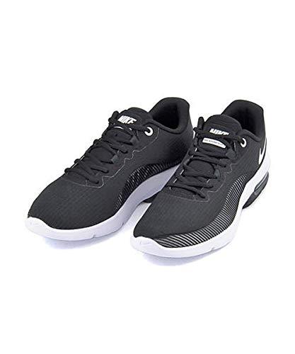 NIKE-JAPAN(ナイキジャパン)メンズ エア マックス アドバンテージ 2 シューズ 運動靴 ランニングシューズ aa7396