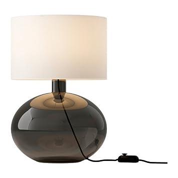 Lampe cuisine ikea design etagere design coloris for Lampe meuble cuisine