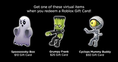 Get Robux For Free Now Really Works On Pc Amazon Com Roblox Gift Card 800 Robux Online Game Code Video Games