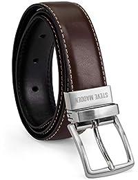 Boys' Big Reversible Belt for Kids