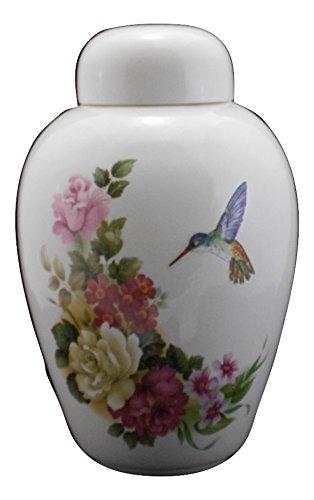 Jeep Yj Radiator >> Compare Price: urns hummingbird - on StatementsLtd.com