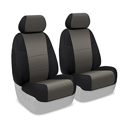 hummer h3 seats - 1