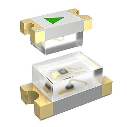 150060VS75000 Pack of 500 150060VS75000 Wurth Electronics Inc Optoelectronics