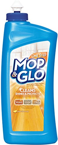 mop-glo-0-19200-89333-6-multi-surface-floor-cleaner-192-fl-oz-pack-of-6