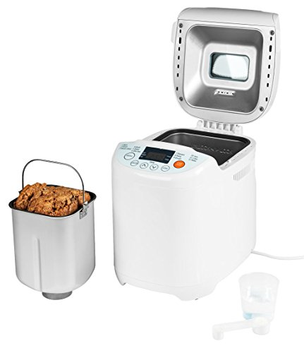 Brotbackautomaten on Amazon.de: ReviewMeta.com | {Brotbackautomaten 1}