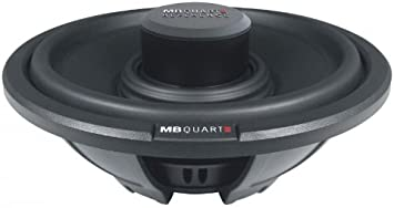 Mb Quart Rsh 304 Navigation