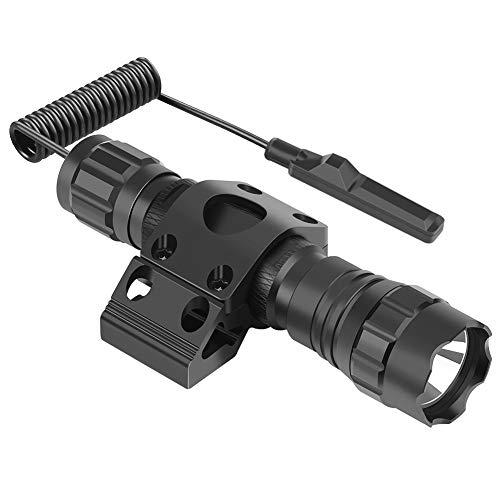Feyachi FL17 Weapon Light