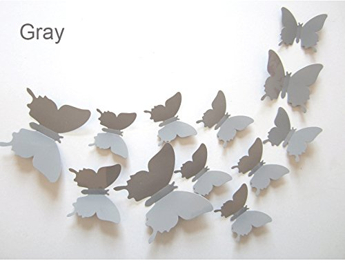 blogger-3d-butterfly-wall-sticker-three-dimensional-12-pcs-wall-decal-home-decoration-removable-stic