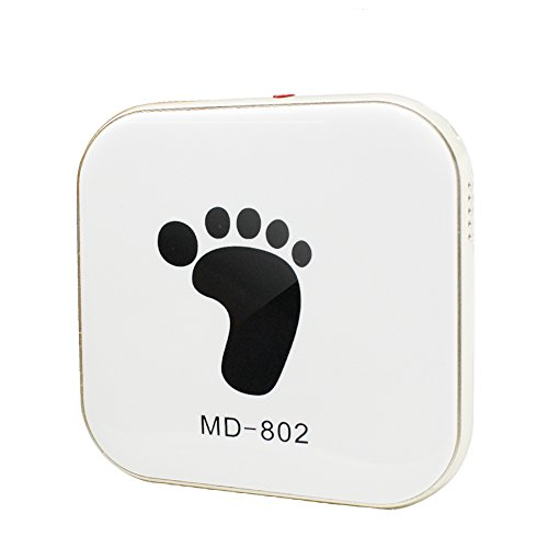 ANSTAR-Kids-MINI-Tracker-Mini-GPS-Communication-Device-Mini-3G-SOS-GSM-GPS-Tracker-For-Children-Elderly-Person-Pets-With-Free-Android-APP-and-IOS-APP-1-Pcs