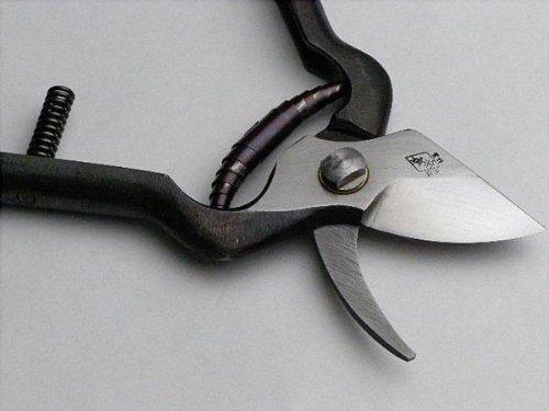 SOKAN Apple Harvesting Pruners Scissors 50mm Blade by SOKAN