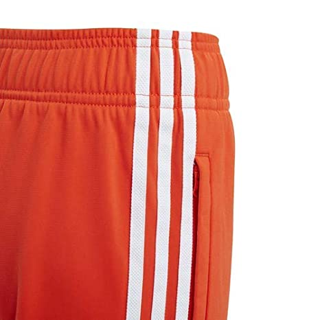 adidas Originals Kids Superstar Track Pants