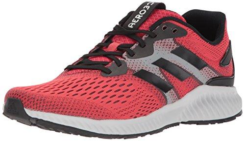 adidas-Mens-Aerobounce-M-Running-Shoe