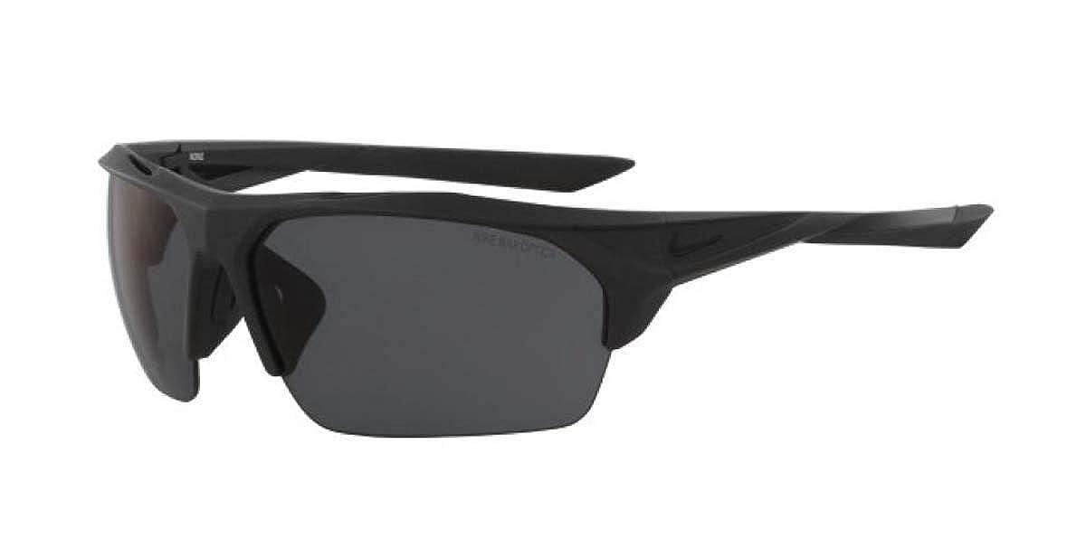 Amazon.com: Nike Terminus - Gafas de sol para hombre, aceite ...