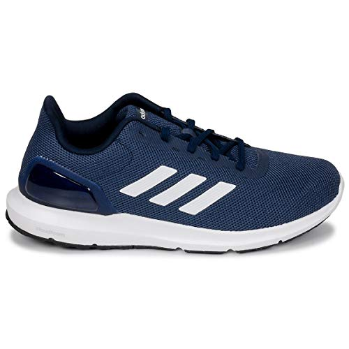 Legend Hombre Cosmic 2 Ftwr Running Ftwr Blue Blue Ink de Ink F17 Legend para Trace F17 White Trace adidas White Azul Zapatillas OqCYY