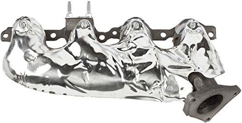 (ATP Automotive Graywerks 101261 Exhaust Manifold)