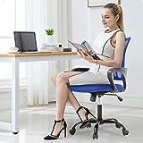 Ergonomic Office Chair Cheap Desk Chair Mesh