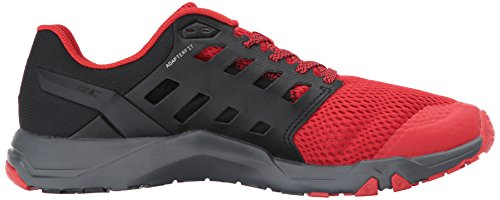 Red Inov Men 215 black Train Sneaker All 8 7qSYqwAR