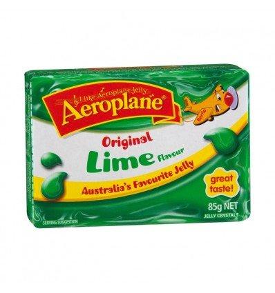 aeroplane-jelly-lime-85g