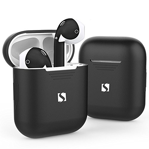 Airpod Drop Proof Protective Case Bundle Two Sets Airpod