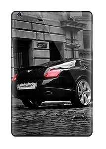 JessicaBMcrae IrNBNZw6748xjCeu Case Cover Ipad Mini/mini 2 Protective Case Bentley Christmas Desktop