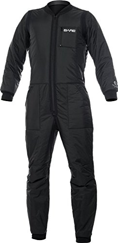 Super HI-Loft Polarwear Extreme by Bare