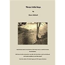 Three Little Boys