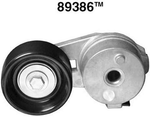 Dayco 89386 Belt Tensioner