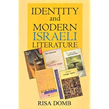 Identity & Modern Israeli Lite
