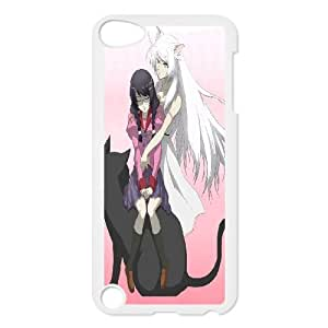 Custom Case Tsubasa for Ipod Touch 5 L3Z4218830