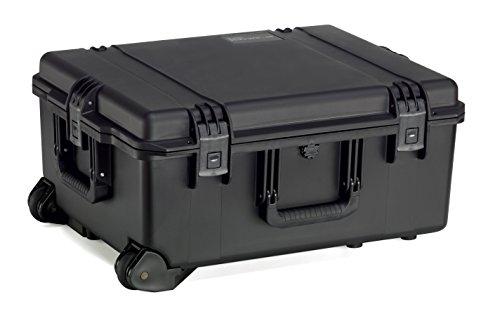 Waterproof Case (Dry Box)   Pelican Storm IM2720-00000  Pelican Storm iM2720 Case without Foam, (Black)