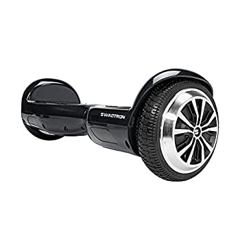 Top Self Balancing Scooters